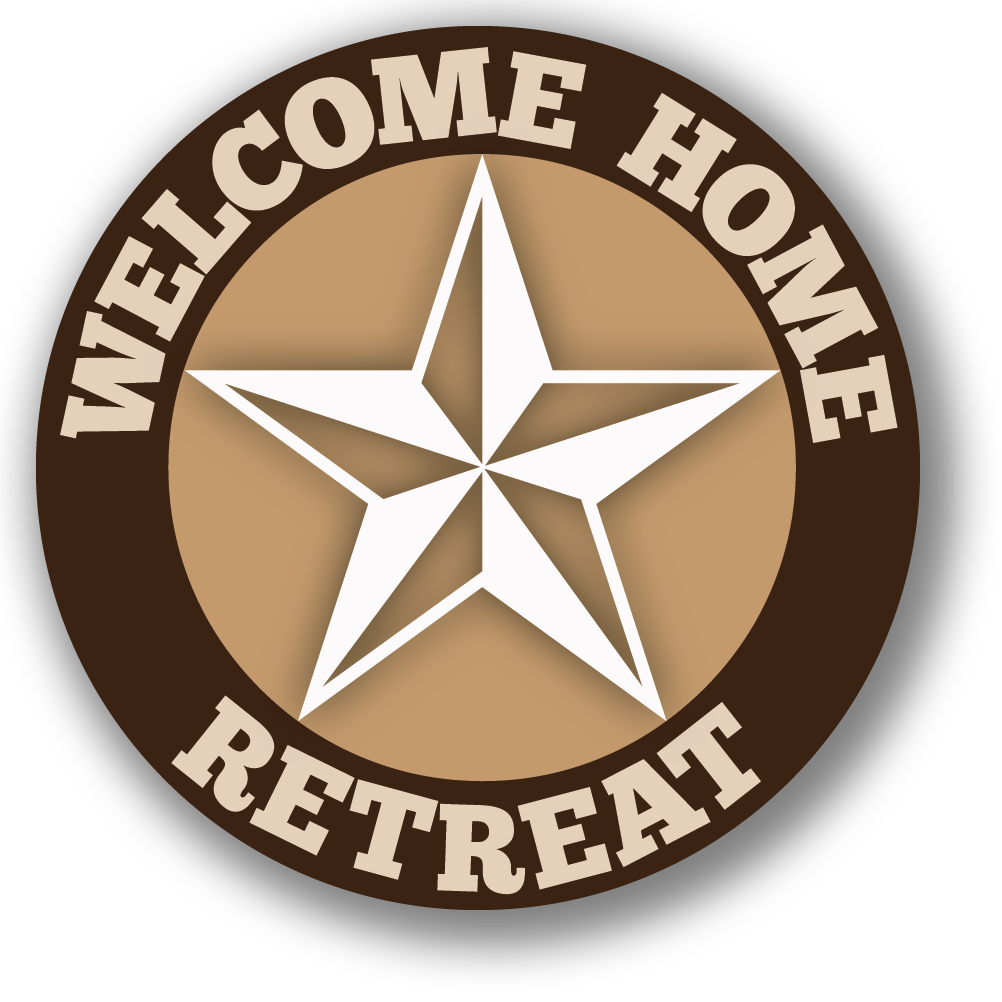 Welcome Home Retreat